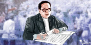 Why Ambedkar Didn't Like India's Constitution