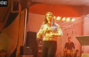 मिंजर मेले में खूब चला रंगारंग प्रस्तुतियों का दौर – दिव्य हिमाचल वेब टीवी