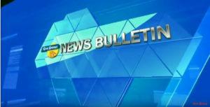 DIvya Himachal tv 05 April 2020