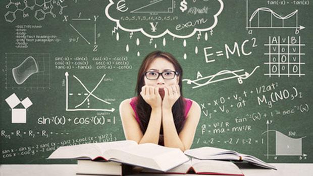 दिल्ली सरकार के अधीन विश्वविद्यालयों में परीक्षाएं रद्द, कोरोना के चलते लिया फैसला