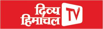 Divya Himachal TV
