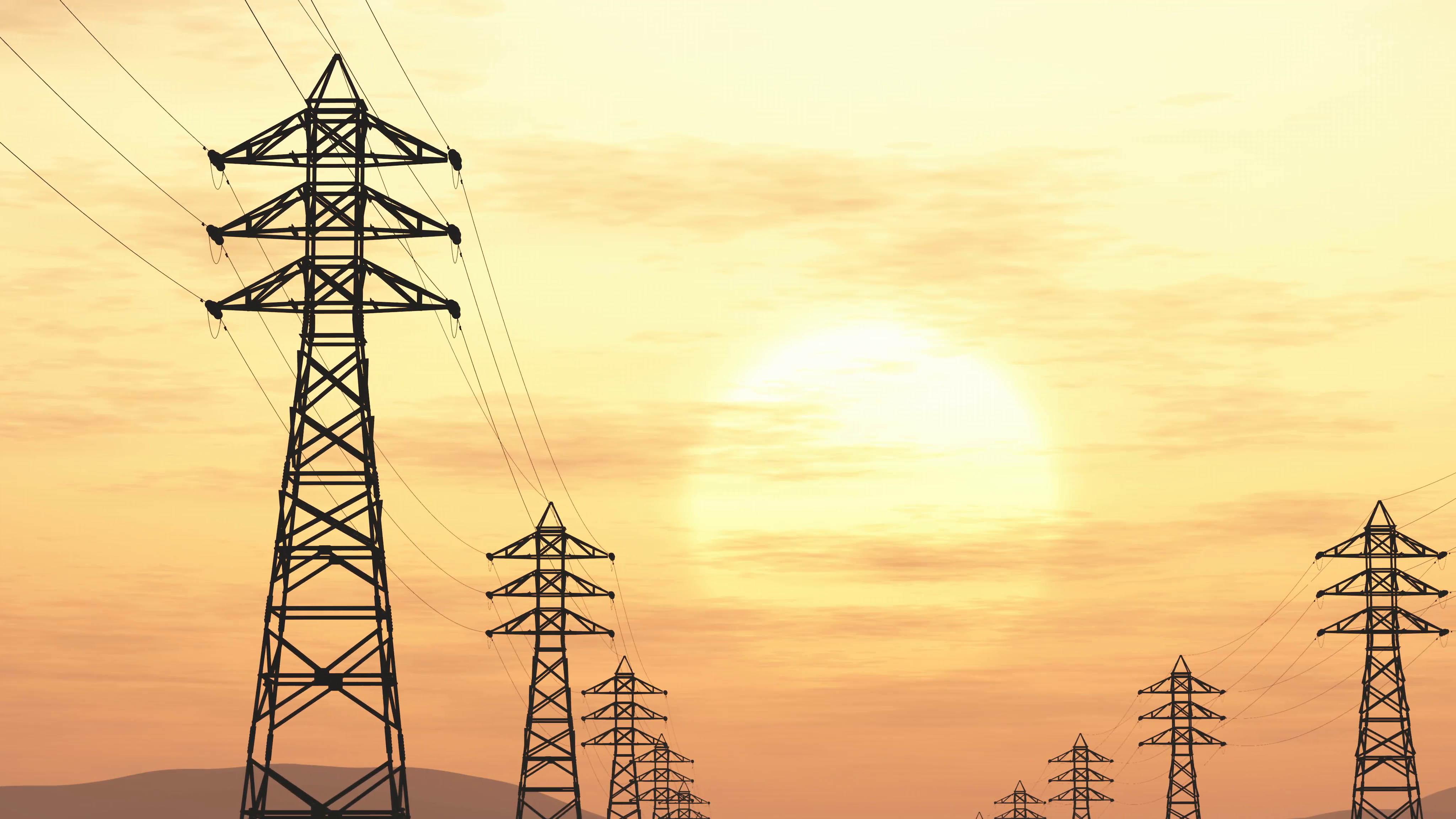 बिजली में हिमाचल को तगड़ा झटका, इस साल घटी बिजली की खपत