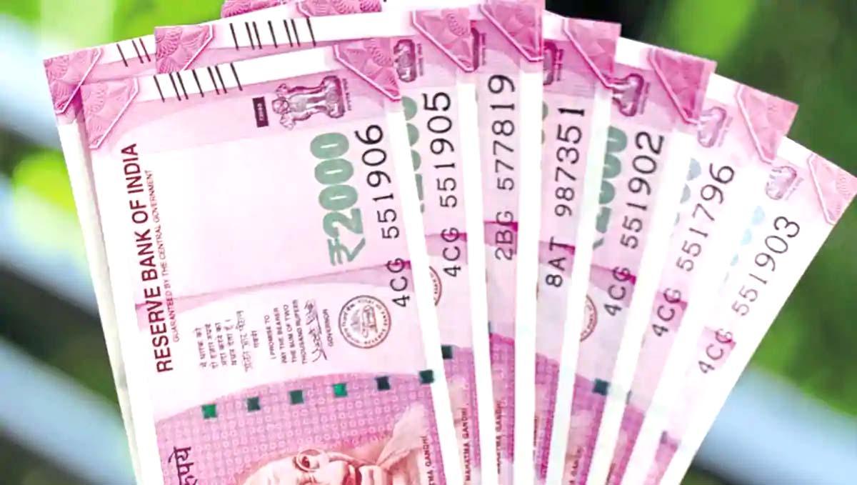 आशीष चौधरी को चाहिए आर्थिक मदद: भूपिंद्र सिंह, राष्ट्रीय एथलेटिक्स प्रशिक्षक