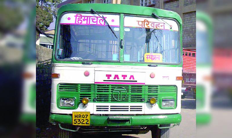 परिवहन पेंशनर बोले, अगर पेंशन नहीं देनी है, तो इतना बजट रखे सरकार