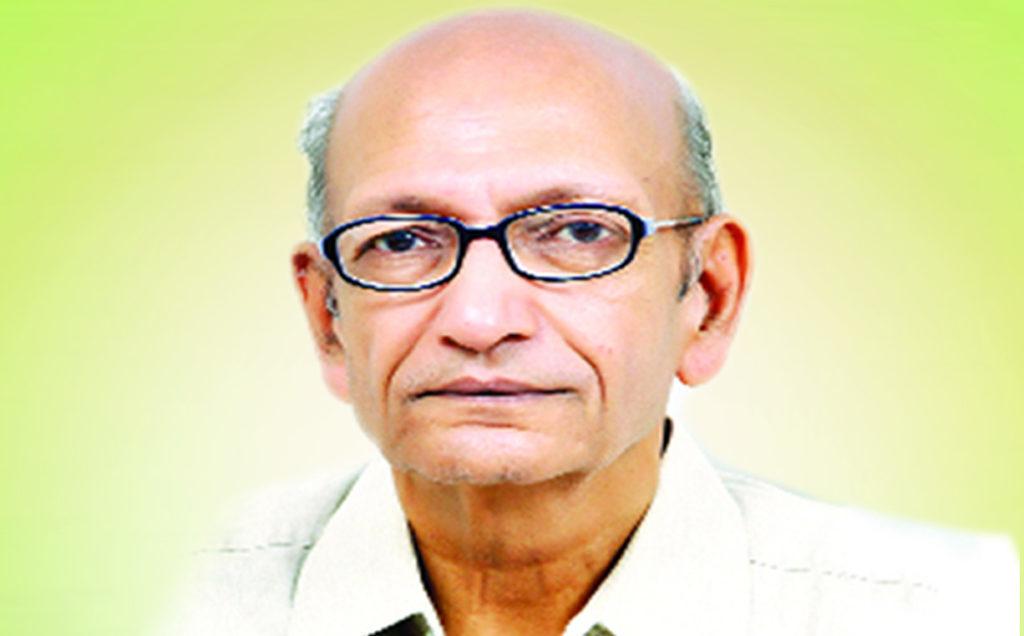 अयोध्या विश्व तीर्थाटन केंद्र बने : डा. भरत झुनझुनवाला, आर्थिक विश्लेषक