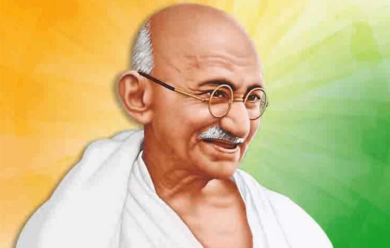 पंचायती राज और महात्मा गांधी: प्रो. एनके सिंह, अंतरराष्ट्रीय प्रबंधन सलाहकार