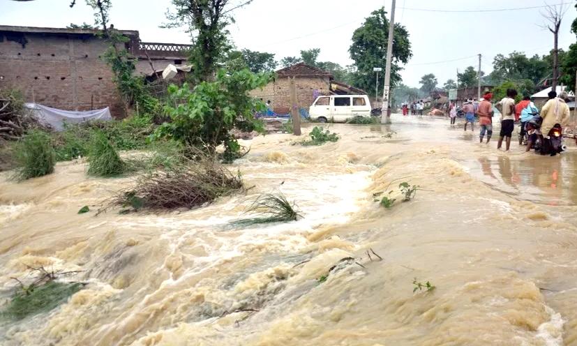जल प्रबंधन और बाढ़ के खतरे: कुलभूषण उपमन्यु, अध्यक्ष, हिमालय नीति अभियान