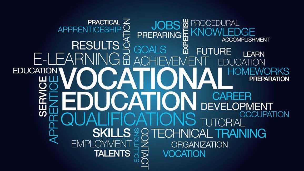 हिमाचल प्रदेश में नई शिक्षा नीति के तहत अब छठी कक्षा से शुरू होगा वोकेशनल कोर्स, सरकार ने दिए आदेश