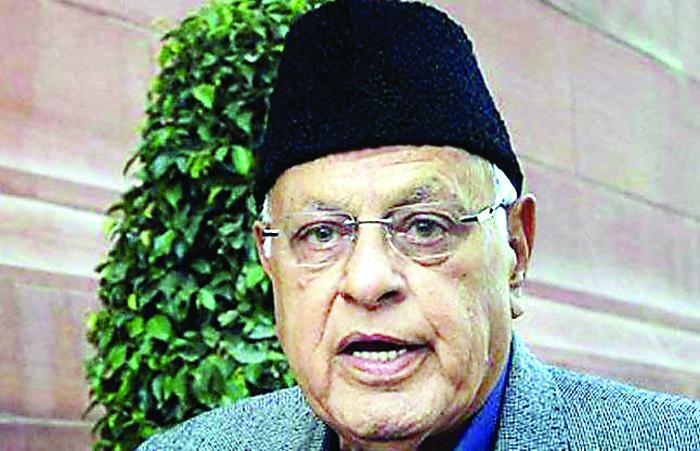 JKCA Scam: जम्मू-कश्मीर क्रिकेट एसोसिएशन घोटाले में ईडी की फारूख से पूछताछ
