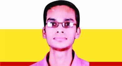 सतत विकास के लिए पर्यावरण सुरक्षा जरूरी: रोहित कुमार, लेखक करसोग से हैं