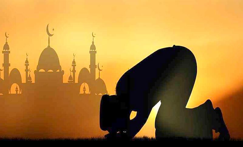 इस्लाम और पश्चिमी भौतिकवाद: डा. भरत झुनझुनवाला, आर्थिक विश्लेषक