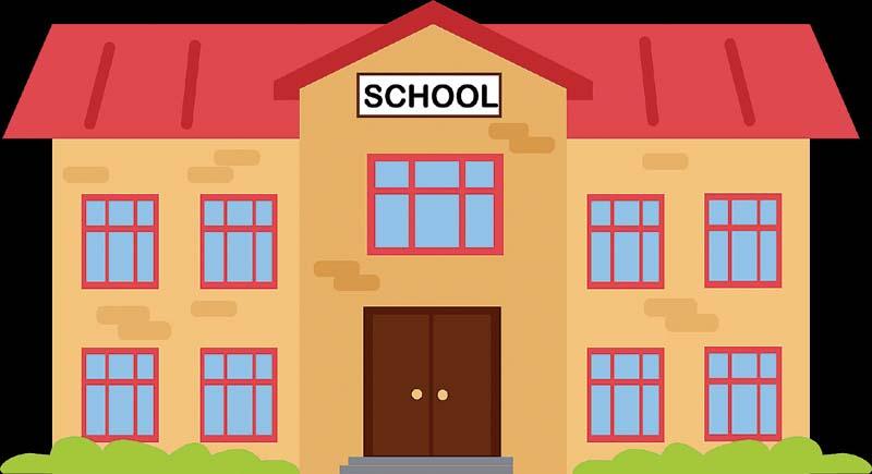 15 जुलाई से स्कूलों में 36 दिन की छुट्टियां, ग्रीष्मकालीन स्कूलों के लिए शेड्यूल जारी