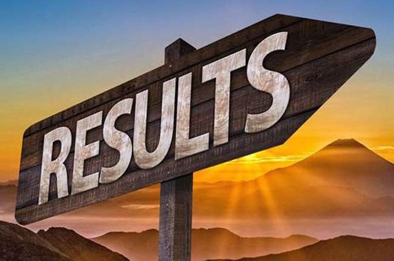 एचपीटीयू बीटेक के अंतिम सत्र का परिणाम घोषित, ओवरऑल परीक्षा परिणाम 99.21 प्रतिशत