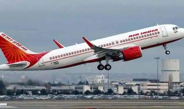एयर इंडिया की घर वापसी से आगे